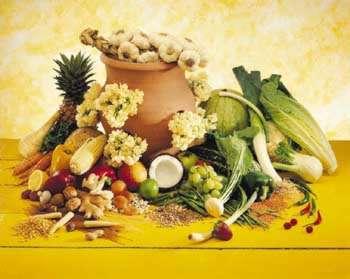 ak odżywiać się wiosną?  Jk odżywiać się wiosną?  Ja odżywiać się wiosną?  Jakodżywiać się wiosną?  Jak dżywiać się wiosną?  Jak ożywiać się wiosną?