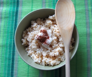 1313376_rice_pudding[1]