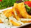 Uczta o smaku dyni - inspiracje na pyszne dania i porady szefa kuchni