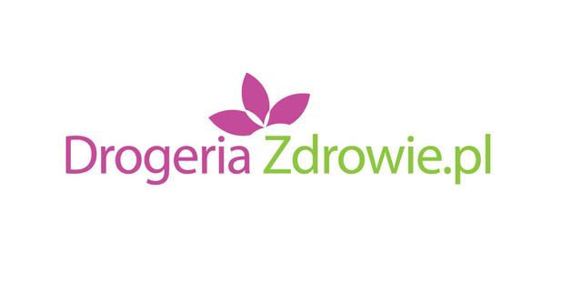 Kuchnia polska w wersji light, czyli zdrowa wigilia przyszłej mamy