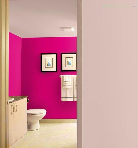 Barwne SPA w zaciszu Twojego domu