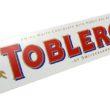 Toblerone-white-100g-72-dpi