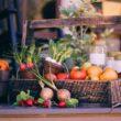 Pełna naturalnych witamin w chrupiącej formie – chrup truskawkę cały rok!