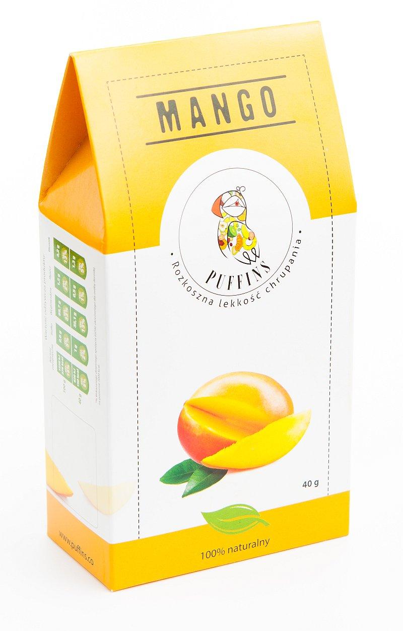 mango-polskie-300