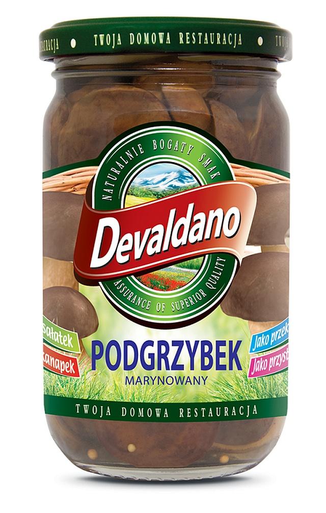 podgrzybek-marynowany-devaldano-72