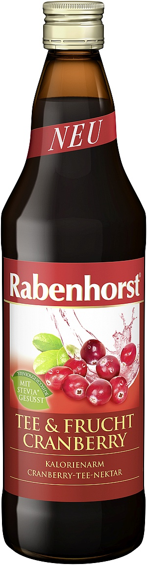 Rabenhorst-herbata-i-żurawina-72