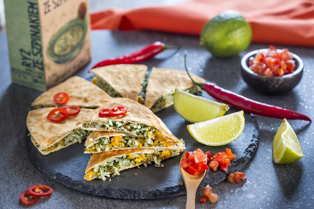 SyS_Quesadilles
