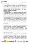 IP_Nowy trend zywieniowy_Dieta pegan_z_czym_sie_ja_je.pdf