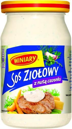 winiary-sos-ziolowy-207x63-v4-packshot-cmyk-005-2015-05-05 _ 12_48_32-80