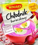 Winiary Chlodniki buraczkowy 3d CMYK.tif