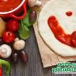 Pora-na-pomidora